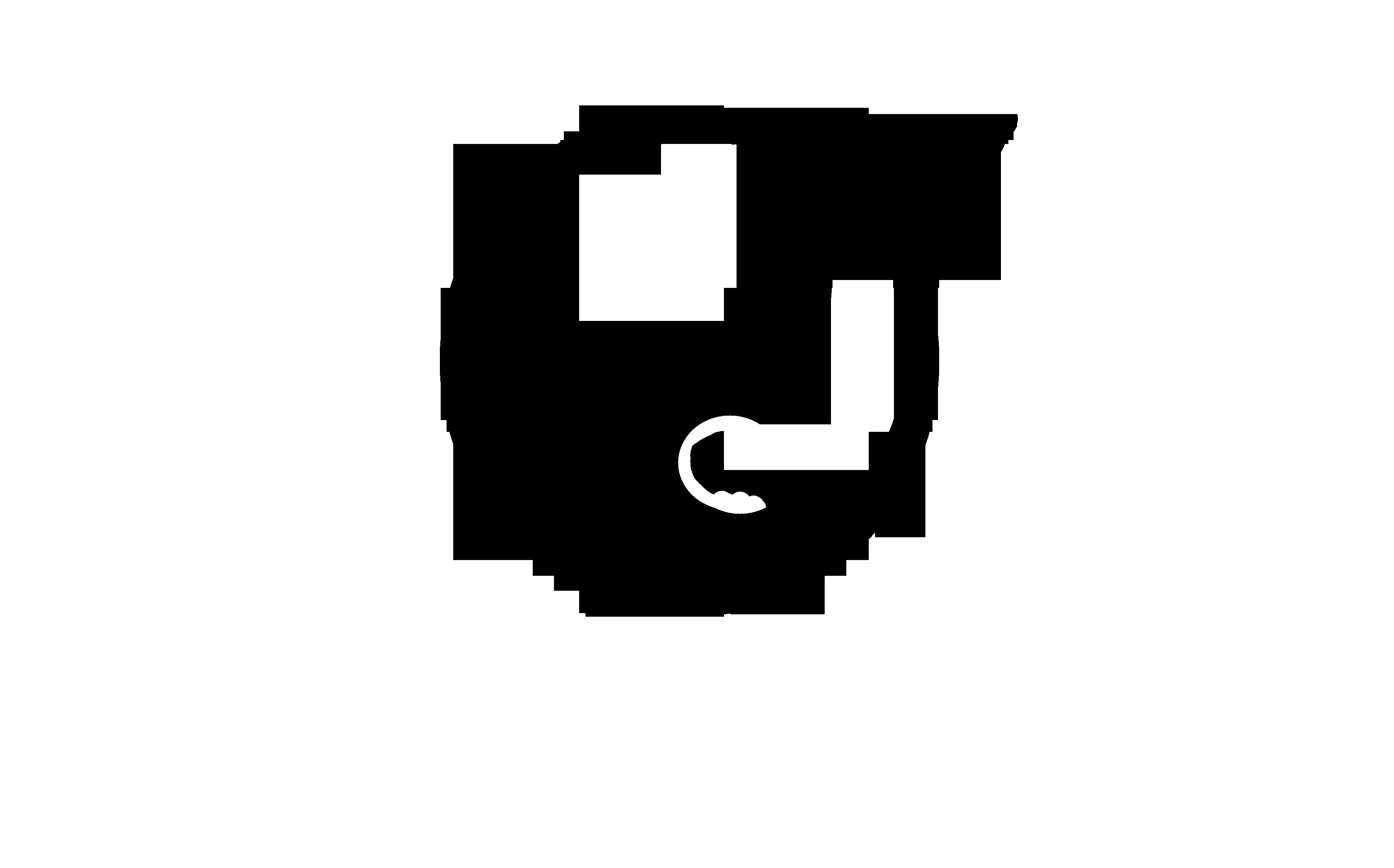 ГБУ РД